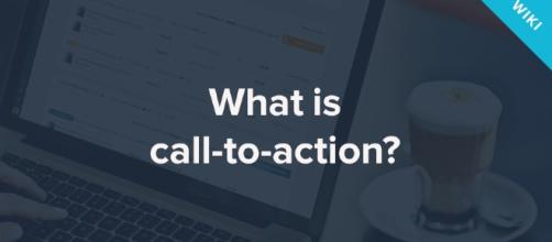 Calls to action are meant to inspire web visitors to further engage and convert, an essential part of student recruitment