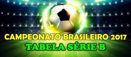 Campeonato Brasileiro Serie B Confira Os Jogos De Hoje 22 07