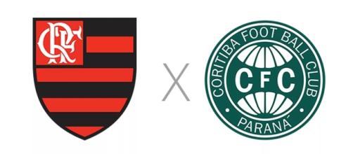 Flamengo jogará com novo uniforme