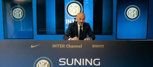 Inter, dove vedere in Tv il match contro il Lione per l'International Champions Cup e ultime dal mercato