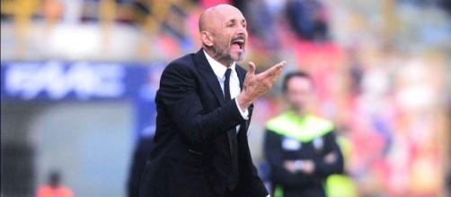 Inter Vecino Fiorentina - fantagazzetta.com