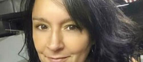 Mãe é acusada de abusar do próprio filho