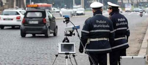 Siti di incontri per trovare agenti di polizia