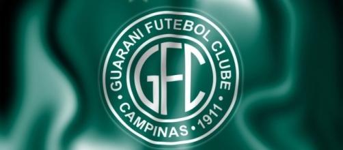 O Guarani é um dos clubes mais tradicionais do interior paulista (Foto: Reprodução)