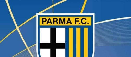 Parma favorita tra i primi posti. Dietro solo Palermo e Pescara.