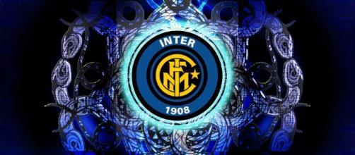 Prossime partite, l'Inter torna di pomeriggio - inter - giornata ... - calciointer.net