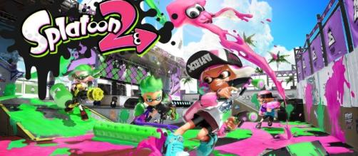 Splatoon 2 includes new amiibos and are now available in selected Gametop stores. (Image Credit-BagoGames/Flickr)