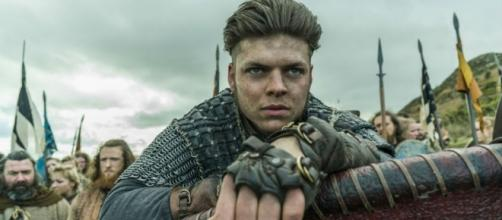 Vikings' Season 5 Details, Trailer And Episode 1 Release Date - inquisitr.com