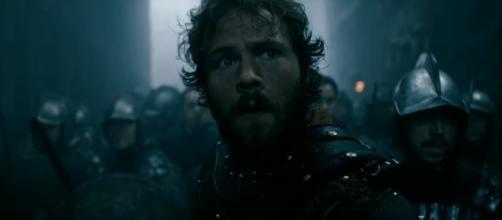 'Vikings' season 5 - YouTube screenshot | Series Trailer MP/https://www.youtube.com/watch?v=Ts_8uk1ddJI