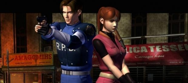 5 Things Resident Evil 2's Remake Has To Have (via flickr - BagoGames)