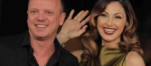 """Gigi D'Alessio e Anna Tatangelo si sono lasciati"""" - lo scoop   BitchyF - bitchyf.it"""