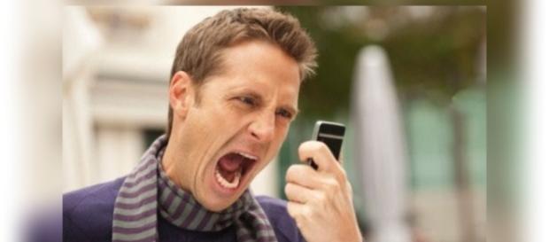 Muitos usuários já passaram raiva com algum modelo de smartphone