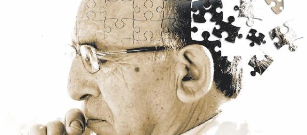 O Mal de Alzheimer é uma das doenças mais misteriosas