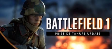 'Battlefield 1' gets a new night map, Premium Trials and more in July update(Flakfire/YouTube Screenshot)