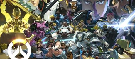 """Blizzard is set to release a digital copy of the """"Overwatch"""" Game of the Year edition (Image - YouTube/PlayOverwatch)"""