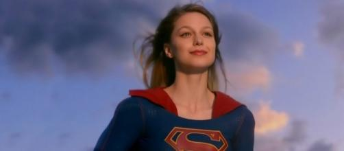 10 reasons why Supergirl could be cooler than Superman -[Image source: Youtube Screen grab]
