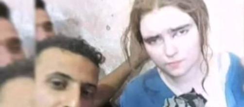 Linda Wenzel, que se converteu ao Estado Islâmico, poderá ser condenada à morte