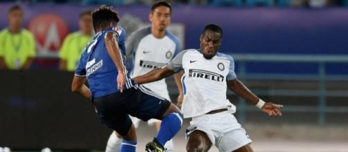 Calciomercato Inter, finalmente si sbloccano alcune trattative   inter.it