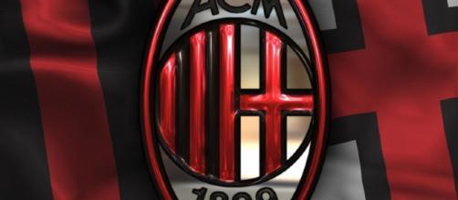 Calciomercato Milan: le ultime