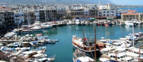 Chypre: liens utiles, conseils de voyage, tourisme et ... - voyageplus.net