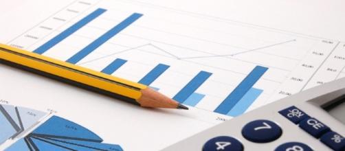 costos y presupuestos Archives | CivilGeeks.com - civilgeeks.com