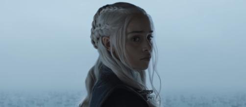 'Game of Thrones' Season 7 Episode 2: Stormborn (via YouTube - GameofThrones)