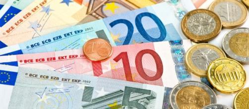 L'esperto economista valuta le possibilità in tema di pensioni per i nati dopo il 1980