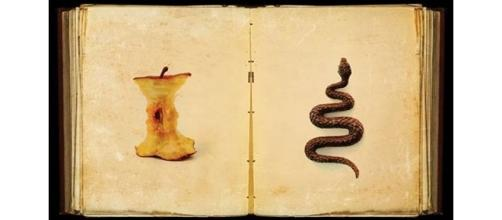 Qual dos 7 pecados capitais o seu signo mais comete?