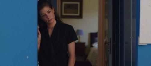 Rosy Abate – La Serie: la Regina di Palermo
