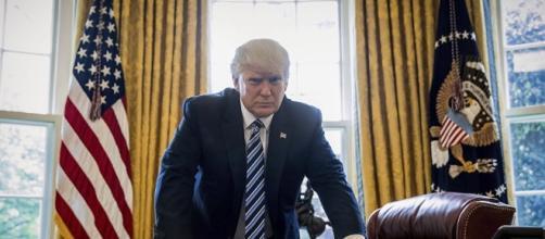 Russiagate, Trump verso creazione di un centro per reagire ad ... - sputniknews.com