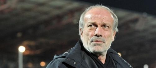 Sempreinter Inter close to appointing Walter Sabatini as Technical ... - sempreinter.com