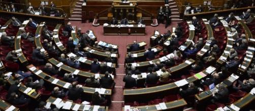Sénatoriales: la République en marche dévoile ses premiers candidats