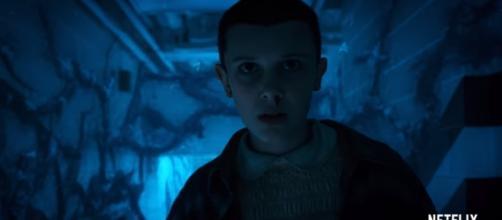 "Stranger Things | Season 2 Comic Con ""Thriller"" Trailer [HD] | Netflix - YouTube/Netflix"