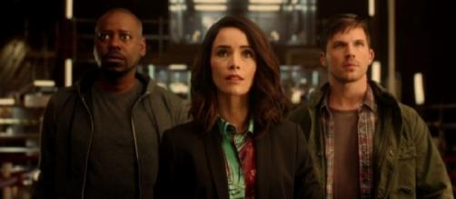 Timeless - Timeless NBC slider discussions - Timeless.wikia.com