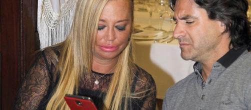 Toño Sanchís, sin pelos en la lengua, habla de sus problemas con ... - elconfidencial.com