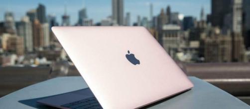 Un malware a infecté des Mac durant des années et on ne s'en rend ... - france24.com