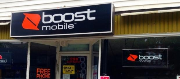 Boost and Sprint offering Moto E4 / Photo via Mile Mozart, Flickr