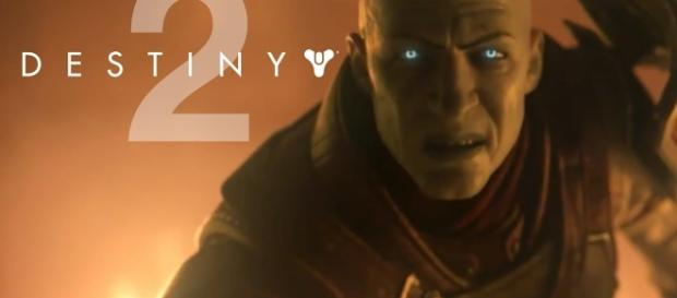 """Bungie has given """"Destiny 2"""" players a taste of the game's open world experience (via YouTube/destinygame)"""