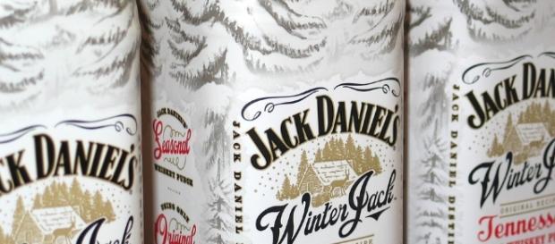 Former slave Nathan Green taught Jack Daniels how to make whiskey. Pixabay.com