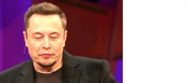 Get Motivated/youtube.com - 0:35 / 40:54 Elon Musk Interview 2017 | TEDTalk