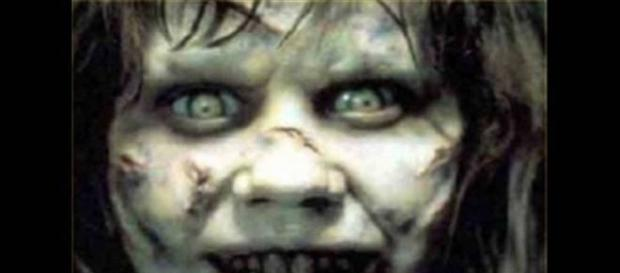 Habitantes de condado inglês estão apavorados com mulher que aparece na madrugada (Banco de imagens Google