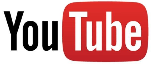 YouTube Image Credit: Wikimedia Commons| wiki