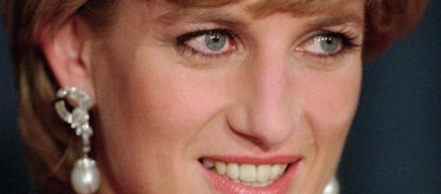 Lady Diana, il ricordo dei figli