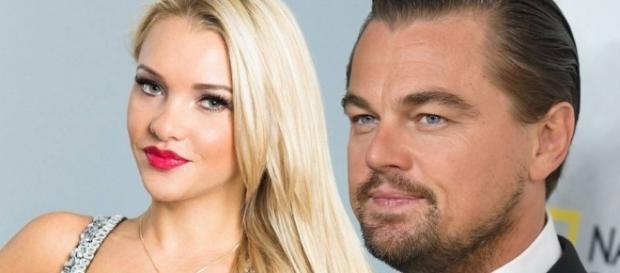 Leonardo DiCaprios Flirt bei Promi-Big-Brother? ... - gala.de