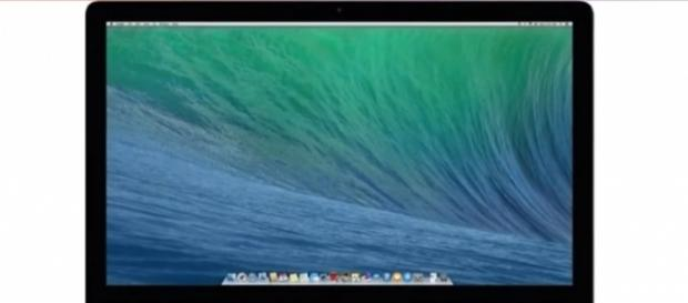 Nearly-Undetectable Mac Malware Can Take Over Entire Computer For Surveillance/ CBS Miami/ YouTube Screenshto