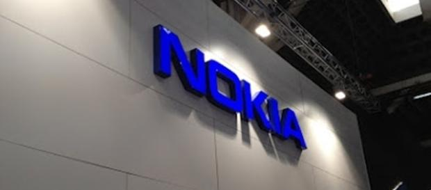 Nokia makes a comeback with new smartphone. [Photo via Flickr/Jon Russell]