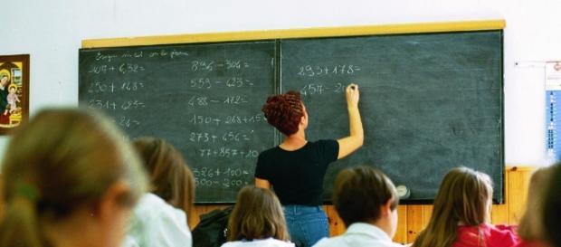 SCUOLA – TFA addio, cambiano le regole per diventare insegnanti ... - liveuniversity.it