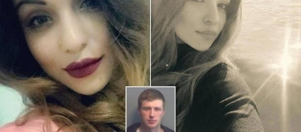 Șofer român condamnat în UK pentru uciderea unei femei în urma unui accident