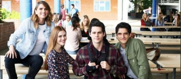 Teen Wolf season 6A - Teen Wolf Wikia - teen-wolf-pack.wikia.com