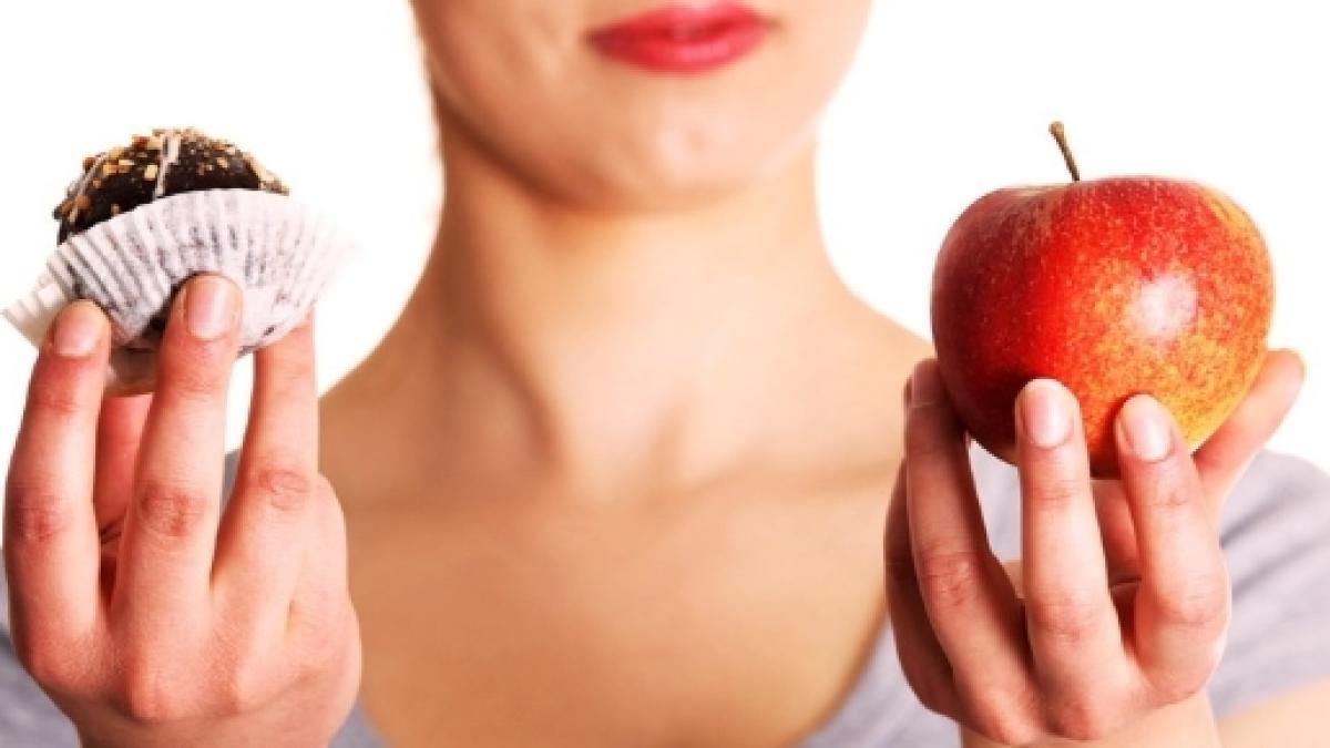 Spuntini Sani E Diabete : Prediabete le regole per allontanare l insorgenza del diabete